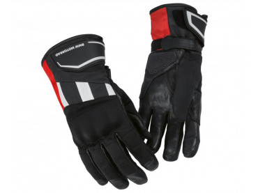 Motorcycle Gloves PaceDry...