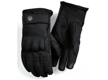 Gants moto BMW Summer (New...
