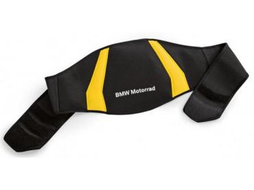 Kidney belt Basic BMW...