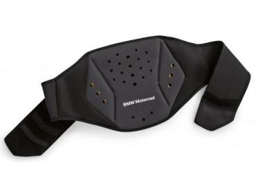 Kidney belt Pro BMW...