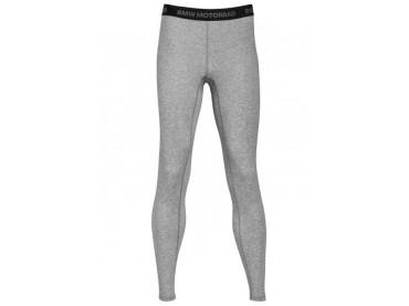 Pantaloni Moto Funzionali...