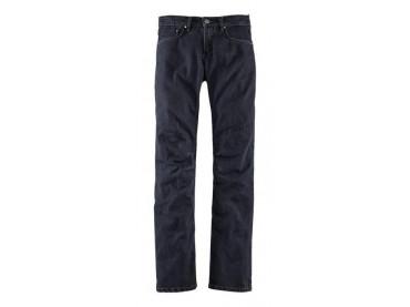 Jeans FivePocket...