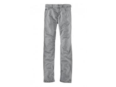 Jeans FivePocket Pantaloni...