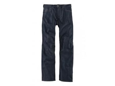 Jeans WaterProof Pantaloni...