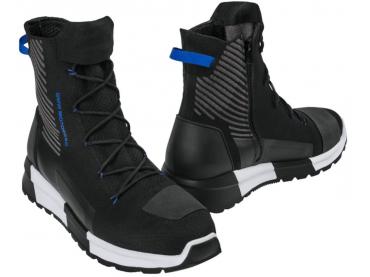 Sneaker Knitlite Unisex BMW...
