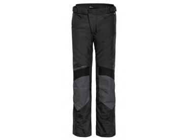Pantalón de Moto PaceDry...