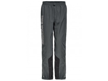BMW 2021 Unisex RainLock Pants