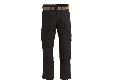 Motorcycle Pants Rider Men...