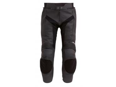 Pantalón de moto Roadster...