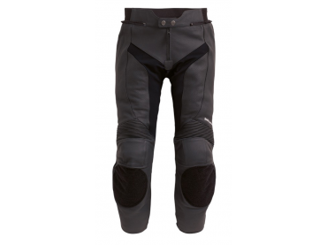 Pantaloni Moto Roadster...