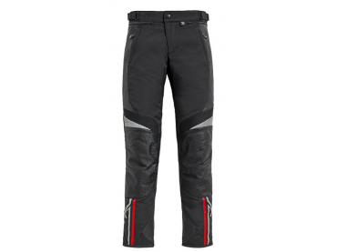 BMW Motorcycle Pant XRIDE Mens