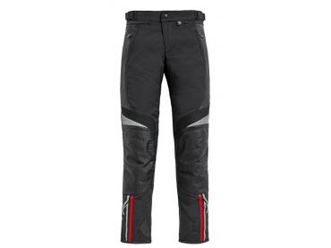 BMW Pantaloni moto XRIDE Uomo