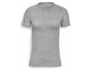 T-shirt Function Summer...