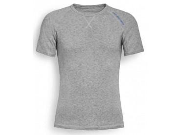T-shirt functionnal summer...