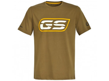 BMW Camiseta R1250GS LOGO...
