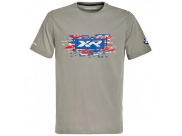 BMW Camiseta S1000XR (2021)