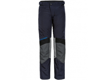 Motorcycle Pants PaceDry...