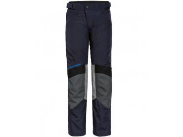 Pantaloni da Moto PaceDry...