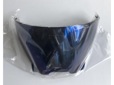 BMW Helmet Visor Blue BMW...