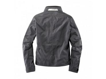 bmw-boulder-jacket