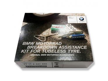 Kit de reparación BMW...