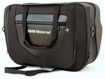 BMW Inner Bag Top Case...
