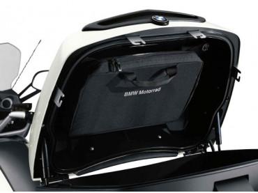 BMW Compartamente para top...