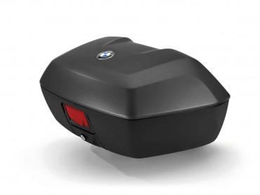 BMW Set Top Case 49L (BLACK...