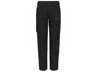 Pantalon moto PureRider...