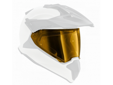 BMW Visor with PinLock for...