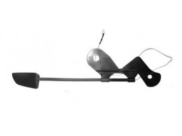 BMW Headset Microphone GS