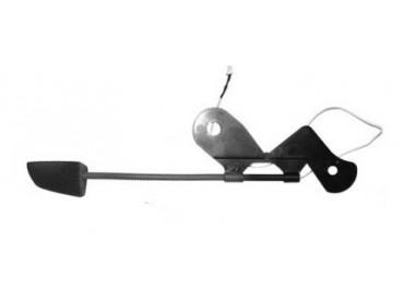 BMW Headset Mikrofon GS
