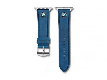 BMW Apple Watch Strap