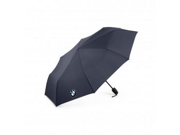 BMW Parapluie Pliant