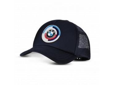 BMW Motorsport Classic Cap