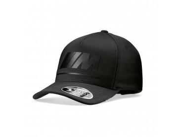 BMW Cappellino M