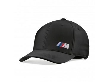 BMW Cappellino M Logo
