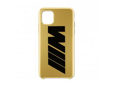 BMW Funda M iPhone 11 Pro