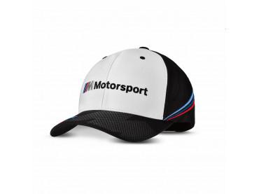 BMW M Motorsport Collectors...
