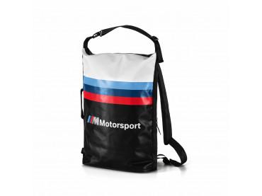 BMW Sac à Dos M Motorsport