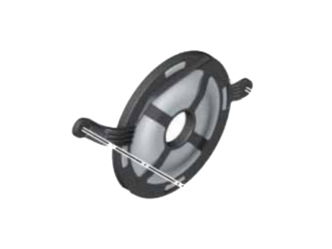 BMW Air filter CVT - C400GT...