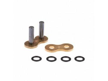 BMW chain seal - M1000RR /...
