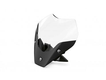 BMW Windshield kit +...