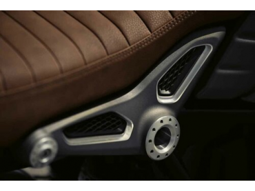 BMW Pack Supports selle +...