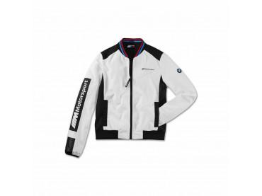 BMW Women's jacket M...