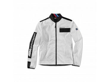 BMW Men's jacket M Motorsport