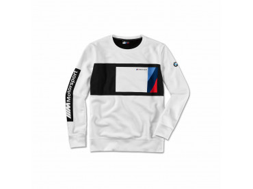 BMW Men's sweatshirt M...