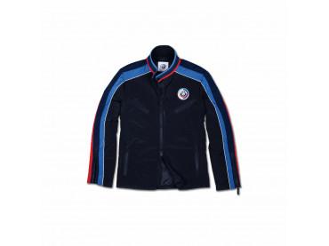 BMW Men's jacket Classic...