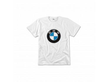 BMW T-shirt unisexe Logo