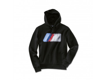 BMW Hoodie BMW M